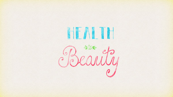 health-is-beauty-march13-2560x1440