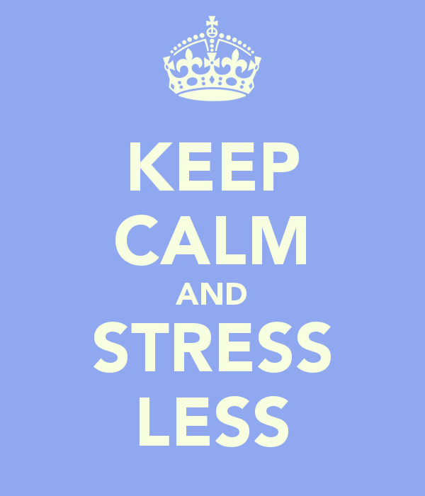 keep-calm-and-stress-less