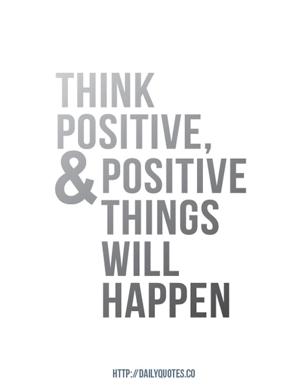 think_positive_quote