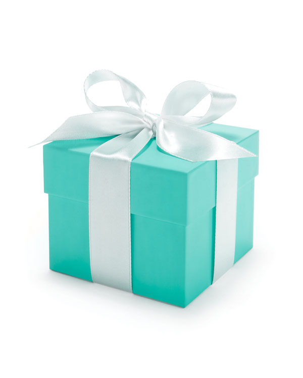 Option 1 Tiffany Box copy