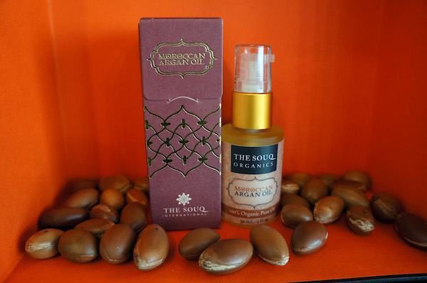 argan oil pure (1) copy