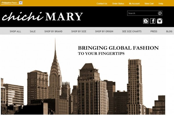chichimary_front_page_global_fashion_nyc_skyline
