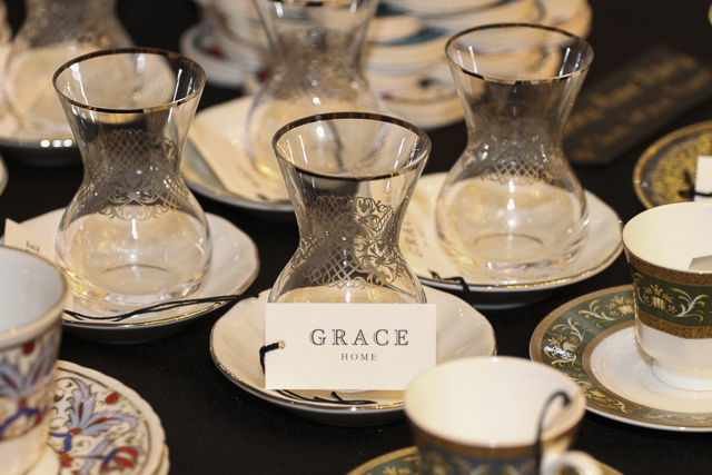 Grace Home Trunk Show 034