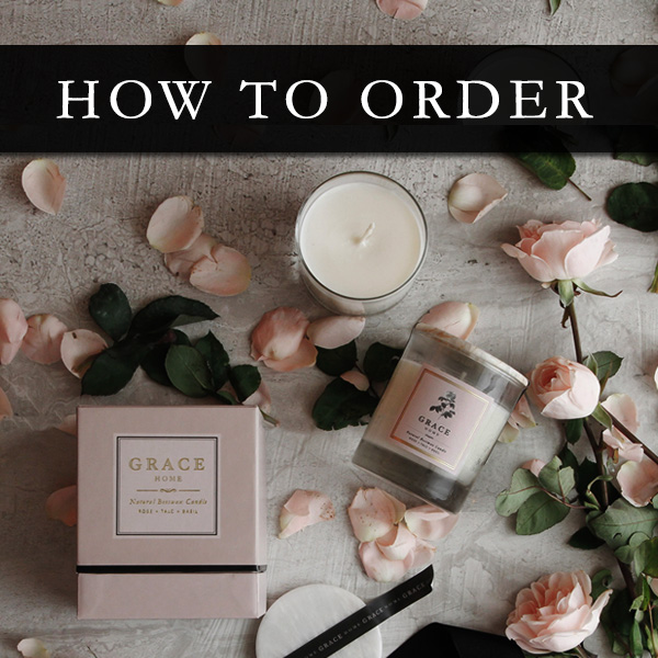 IG-Grace-Home-HowtoOrder