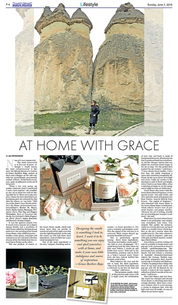 MB-Lifestyle-At-Home-With-Grace-June2015