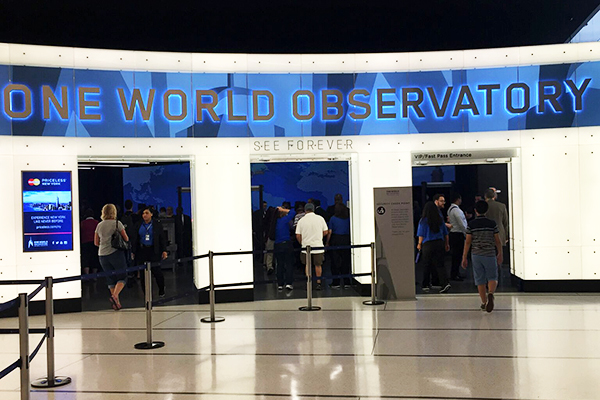 TSM-one-world-observatory-2
