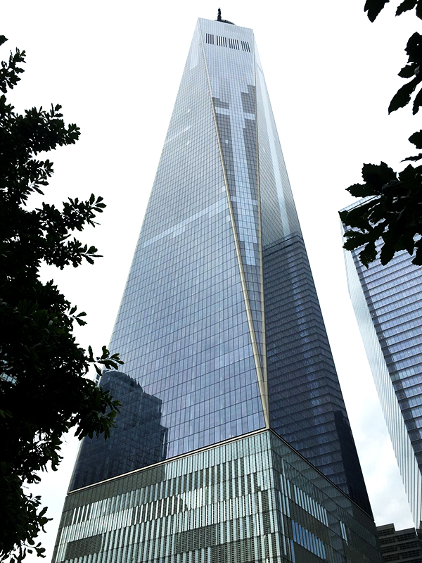 TSM-one-world-trade-center-2
