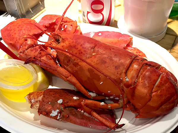 NYfood_lobster3 copy