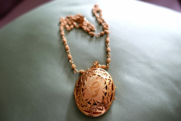Grace-Locket1