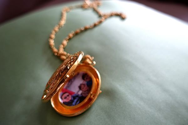 Grace-Locket2