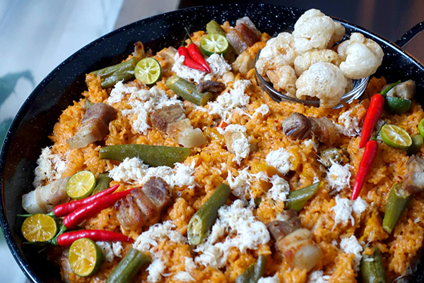 Nawwtys-Kitchen-Crab-Fat-Paella
