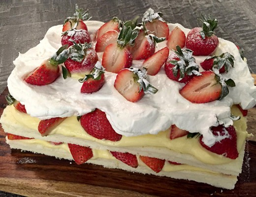 Bondi-Strawberry-Cake2