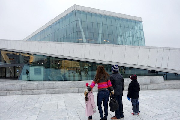 TSM Oslo Norway Opera House 2860 (2)