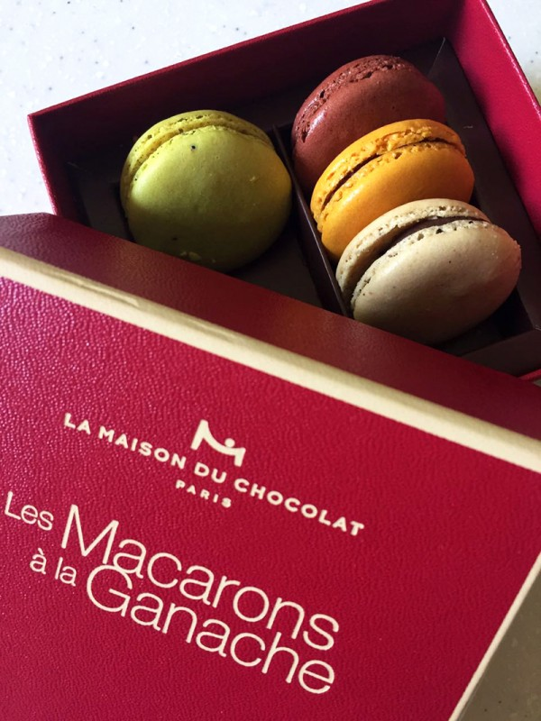 my top 6 favorite macarons the spoiled mummy. Black Bedroom Furniture Sets. Home Design Ideas
