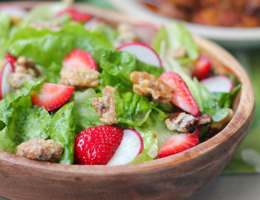 TSM Whisk Strawberry Salad th