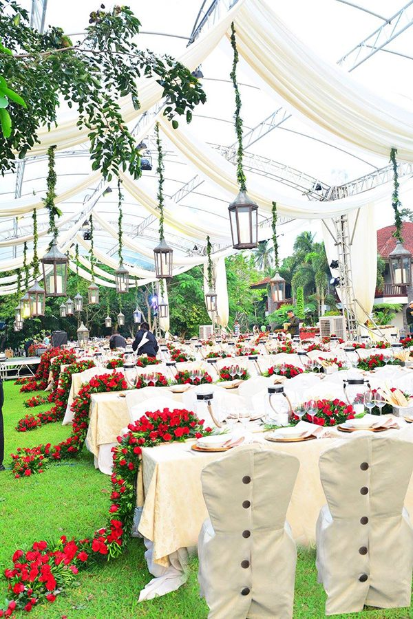 TSM Jo Claravall yulo wedding 3