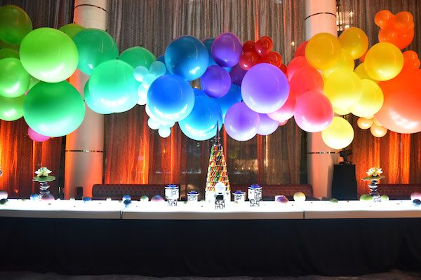 act-5-upbeat-balloons