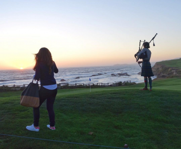 half-moon-bay-bag-piper-600x494
